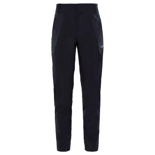 Pantaloni The North Face W Hikesteller