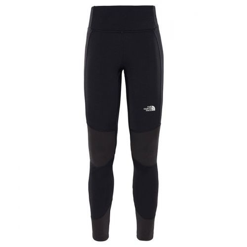 Pantaloni The North Face W Inlux Winter Tights