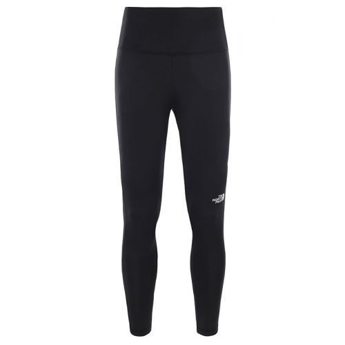 Pantaloni The North Face W New Flex High Rise 7/8 Tight