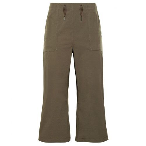 Pantaloni The North Face W Sightseer Culotte