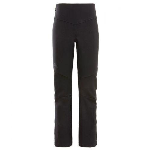 Pantaloni The North Face W Snoga