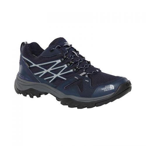 Pantofi Drumetie The North Face M Hedgehog Fastpack GTX EU