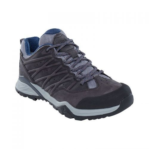 Pantofi Drumetie The North Face M Hedgehog Hike II GTX
