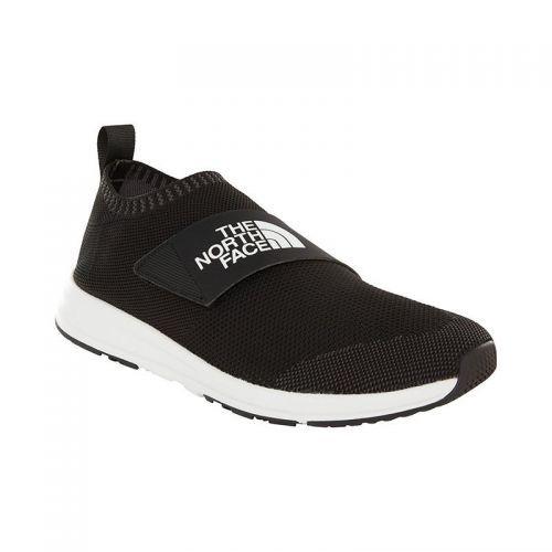 Pantofi Sport The North Face M Cadman Moc Knit