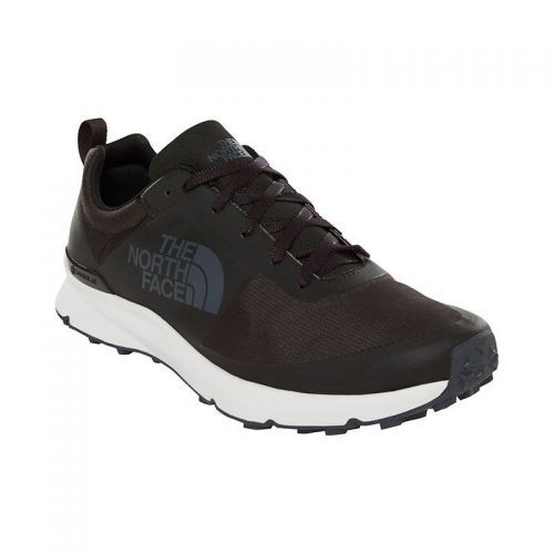 Pantofi Sport The North Face M Milan