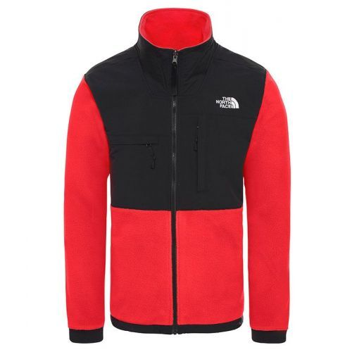 Polar The North Face Denali Jacket 2 Eu