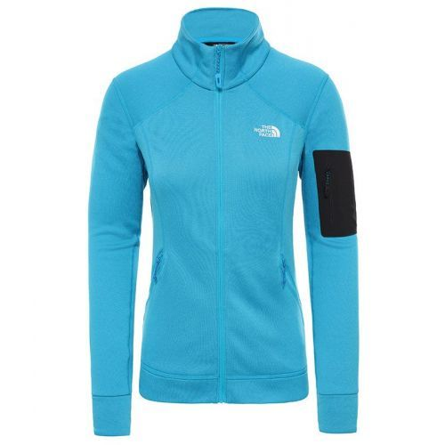 Polar The North Face W Impendor Powerdry