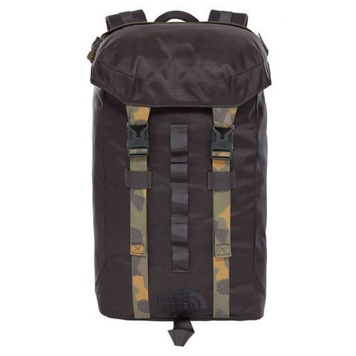 Rucsac The North Face Lineage Ruck 23 L