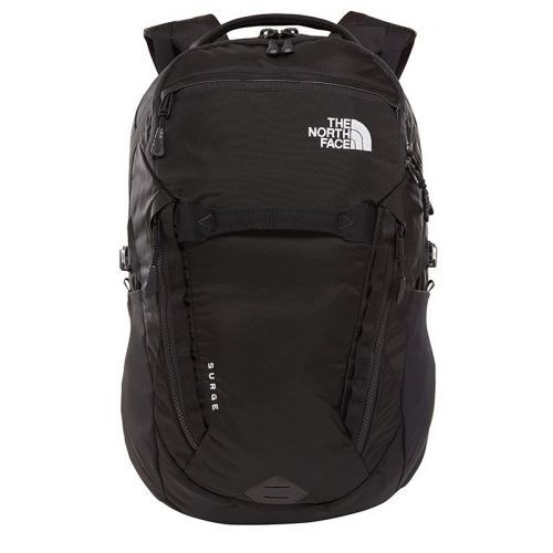 Rucsac The North Face Surge