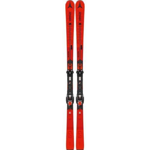 Ski Atomic Redster G9 + X 12 Tl Gw