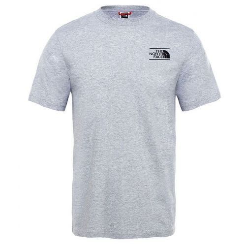 Tricou The North Face M Mountain Experience