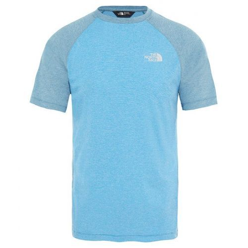 Tricou The North Face M Purna