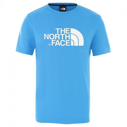 Tricou The North Face M Tanken