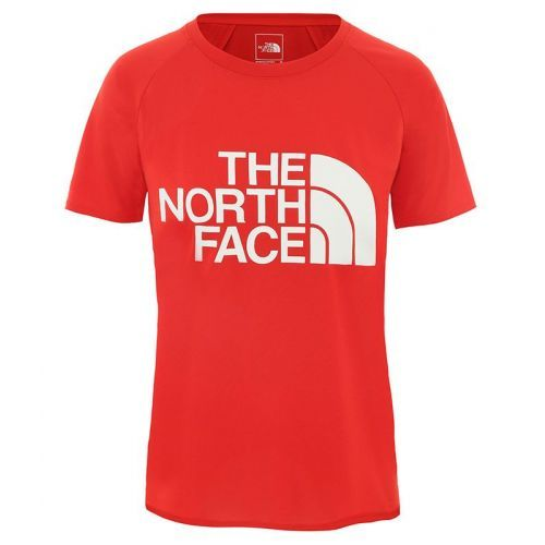 Tricou The North Face W Graphic Play Hard