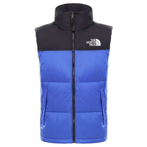Vesta The North Face M 1996 Retro Nuptse